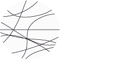 Agence Généalogique Suisse